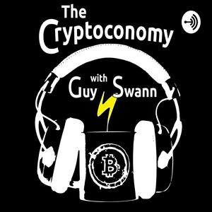 The Cryptoconomy Podcast
