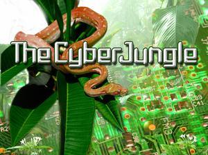 The CyberJungle