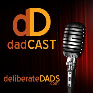 The DadCast
