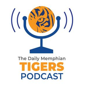 The Daily Memphian Tigers Podcast