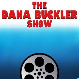 The Dana Buckler Show