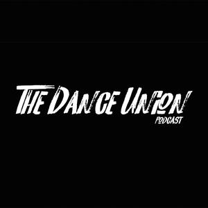 The Dance Union