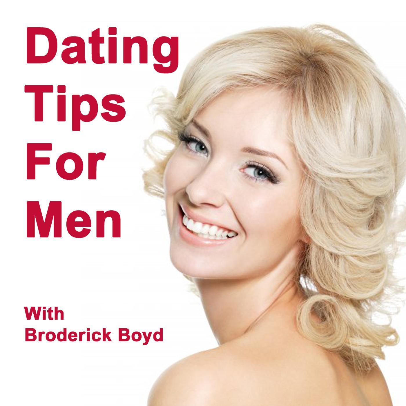 good looking people dating site
