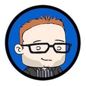 The Dave Bullis Podcast