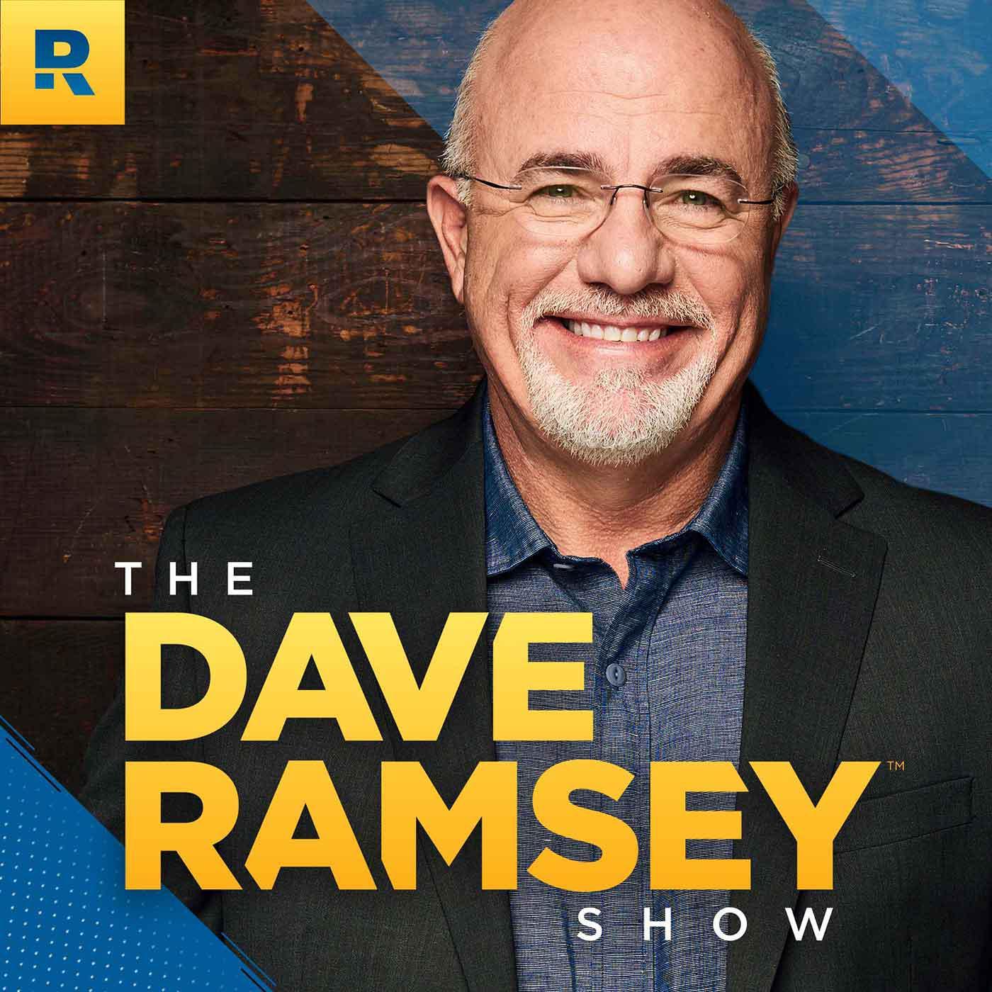Dave Ramsey dating service När man ska börja dejta efter make döden