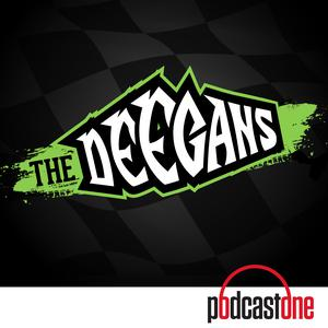 Best Sports Podcasts (2019): The Deegans
