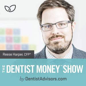 The Dentist Money™ Show