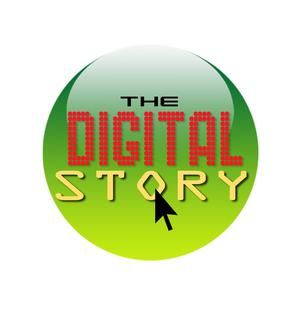 The Digital Story Photography Podcast