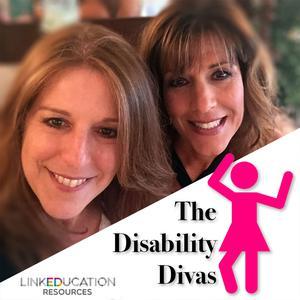Best Parenting Podcasts (2019): The Disability Divas
