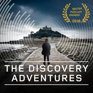 The Discovery Adventures