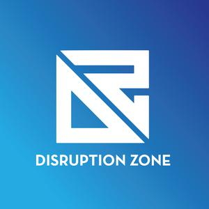 The Disruption Zone