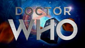Best Fiction Podcasts (2019): The Doctor Who Audio Dramas