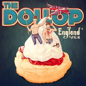 Meilleurs podcasts Comédie (2019): The Dollop - England & UK