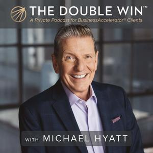 Best Training Podcasts (2019): The Double Win