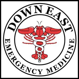 Best Medicine Podcasts (2019): The Downeast EM Podcast