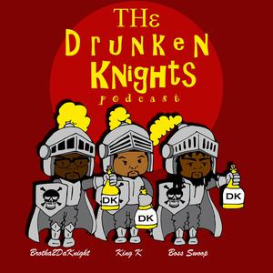 The Drunken Knights