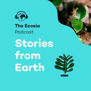 The Ecosia Podcast