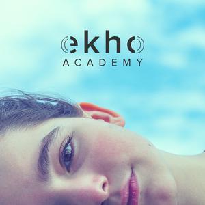 The Ekho Academy Podcast