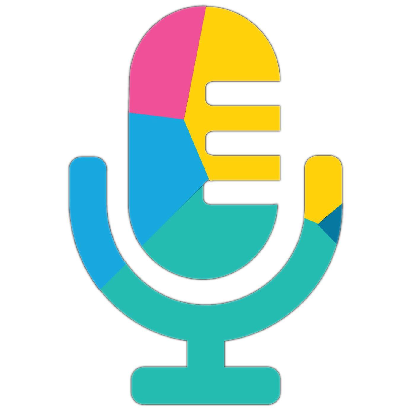 The Elasticast (podcast) - Elastic   Listen Notes