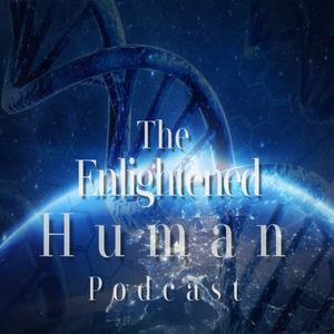 Best Higher Education Podcasts (2019): The Enlightened Human
