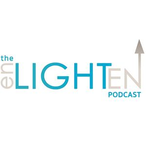 The enLIGHTenUP Podcast