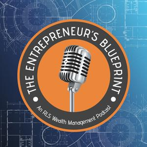 Best Careers Podcasts (2019): The Entrepreneur's Blueprint Podcast