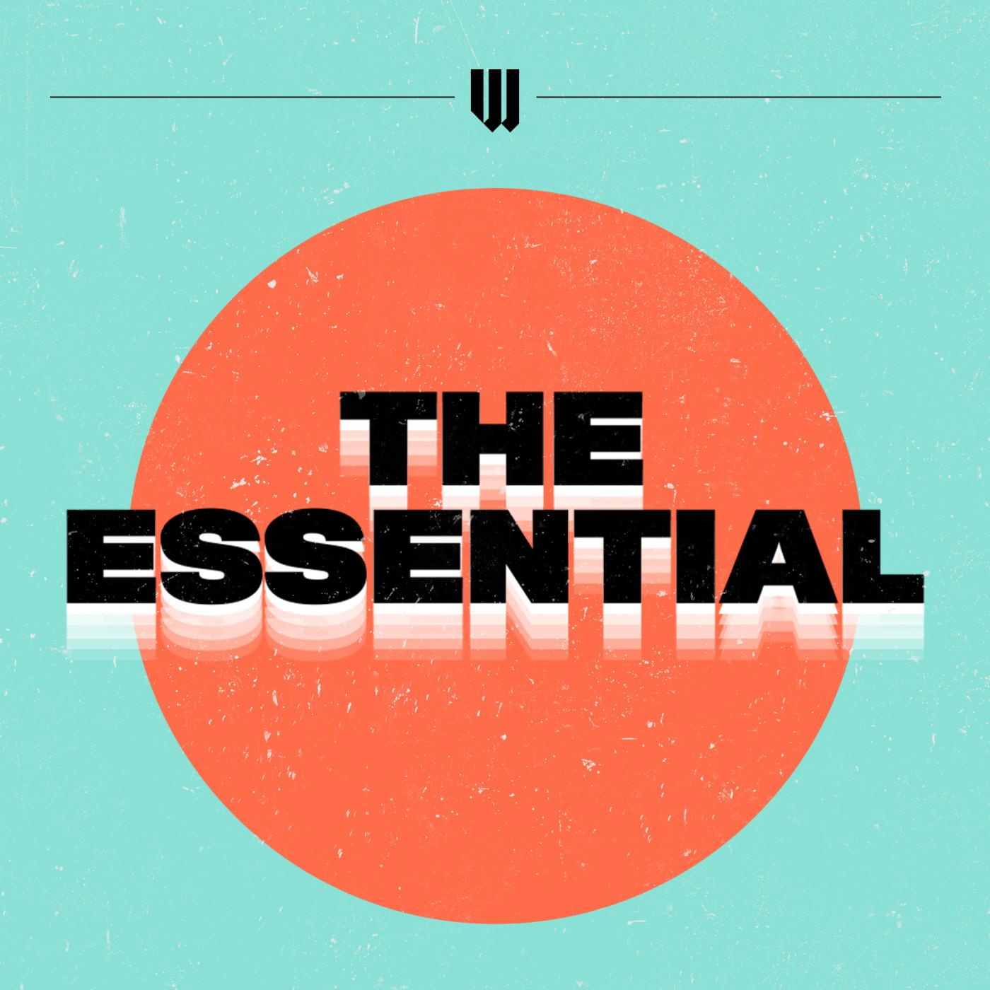 the essential will media 1n vIjHl8yD ujMm8 10 Podcast Italiani preferiti da ascoltare