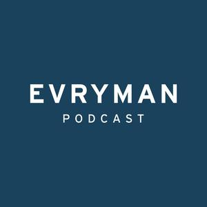 The EVRYMAN Podcast