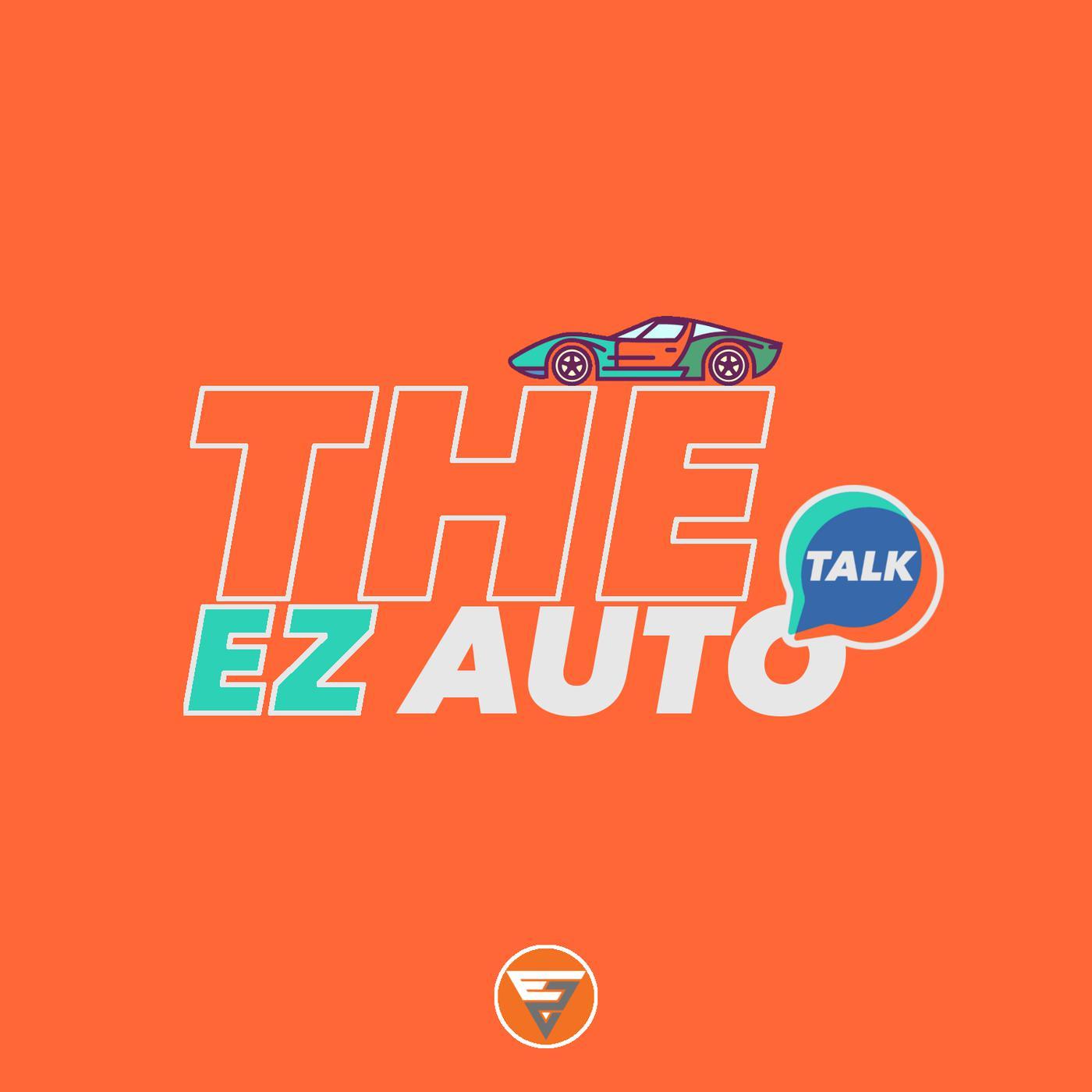 Car Talk Podcast >> The Ez Auto Talk Podcast Ez Auto Listen Notes