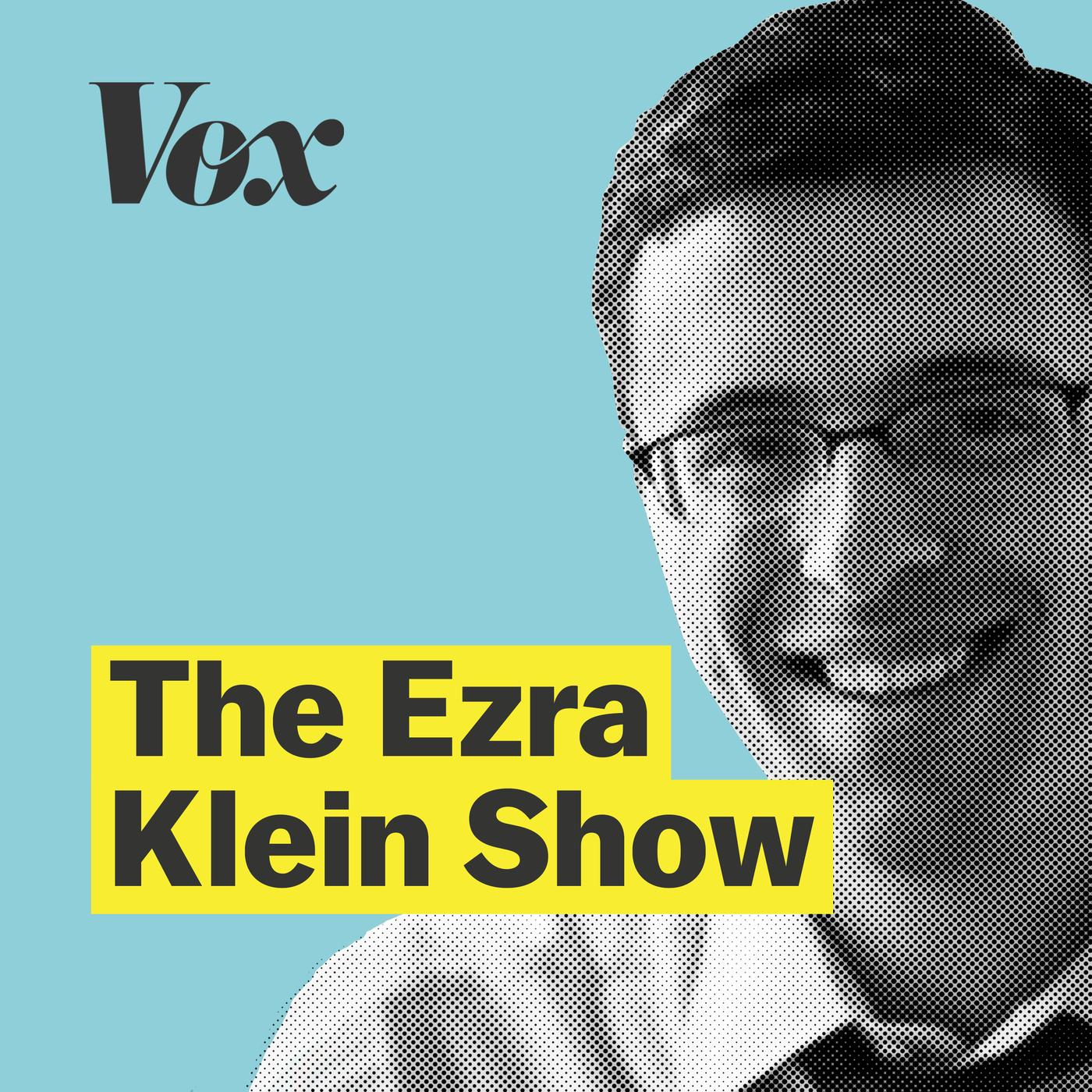 Work as identity, burnout as lifestyle - The Ezra Klein Show