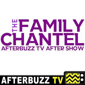 The Family Chantel Podcast
