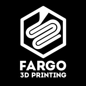 Best Gadgets Podcasts (2019): The Fargo 3D Printing Show