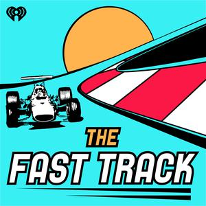 Best Leisure Podcasts (2019): The Fast Track
