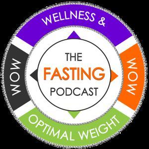 Pierdere în greutate motivație podcast