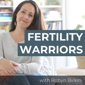 The Fertility Warriors