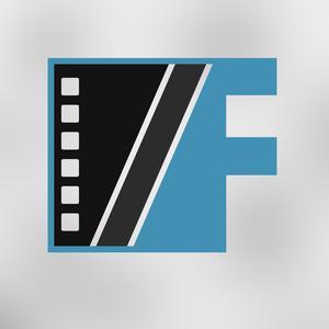 The /Filmcast (AKA The Slashfilmcast)