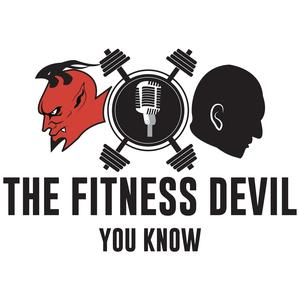 The Fitness Devil