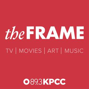 Meilleurs podcasts Film (2019): The Frame