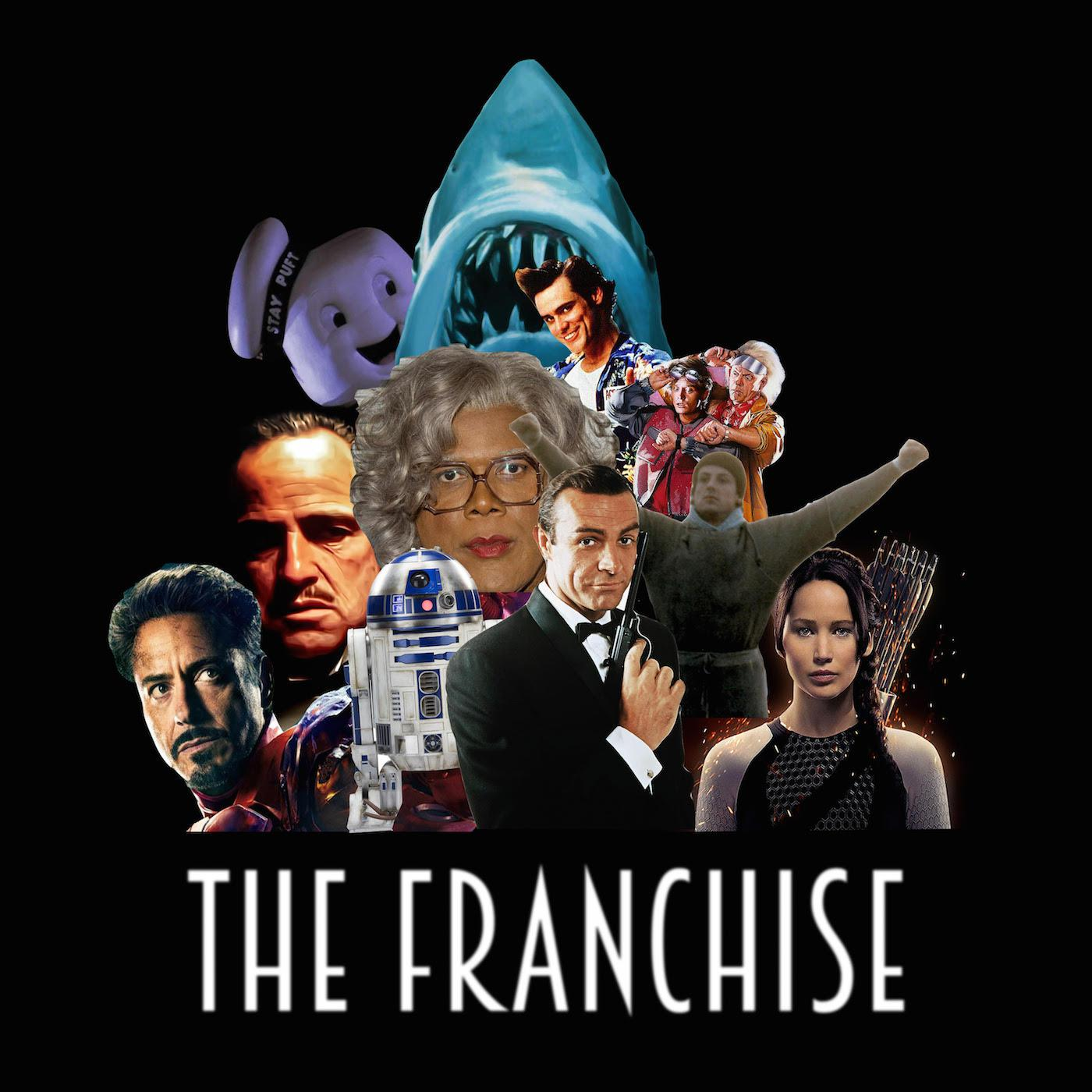 American Pie Presents Beta House Full Movie the franchise (podcast) - the franchise | listen notes
