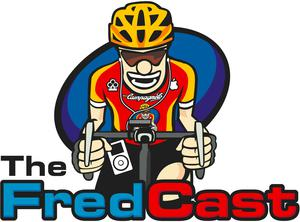 Best Outdoor Podcasts (2019): The FredCast Cycling Podcast (Enhanced Version)