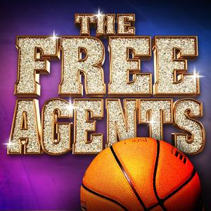 Best Sports & Recreation Podcasts (2019): The Free Agents