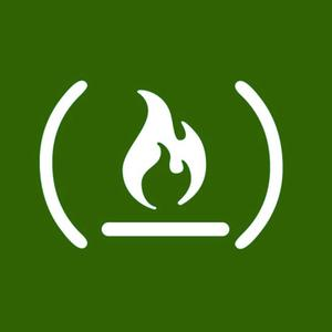 Best Technology Podcasts (2019): The freeCodeCamp Podcast