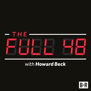 Meilleurs podcasts NBA (2019): The Full 48