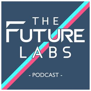 The Future Labs