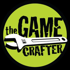 Best Other Games Podcasts (2019): The Game Crafter Official Podcast