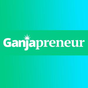 The Ganjapreneur.com Podcast
