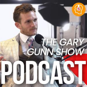 The Gary Gunn Show Podcast