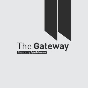 The Gateway - A Podcast from the Middle East