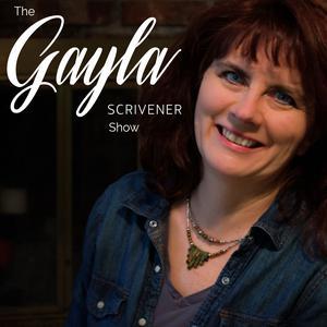 The Gayla Scrivener Show