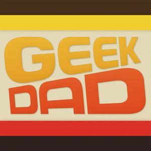 The GeekDads